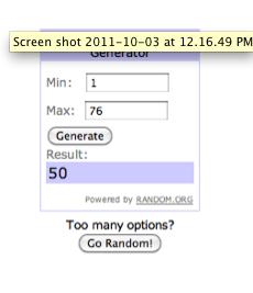 Screen-shot-2011-10-04-at-8.35.45-AM1