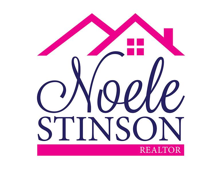 Noele-Stinson-Logo1