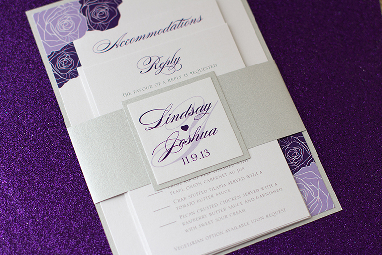Good Font Combinations For Wedding Invitations: Great Typeface Combinations For Philadelphia Custom