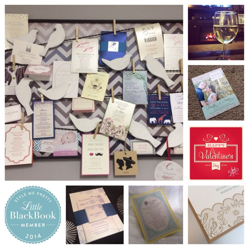 instagram, instamonth, february, april lynn designs