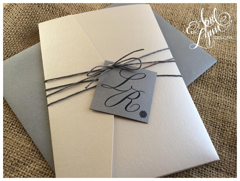 Lori_Robert_Snowy_Wedding_Invitation_Suite_Celebrations_Bensalem