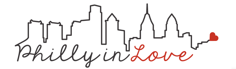 Philadelphia Wedding Stationery Designer | April Lynn Designs Feature On Philly in Love
