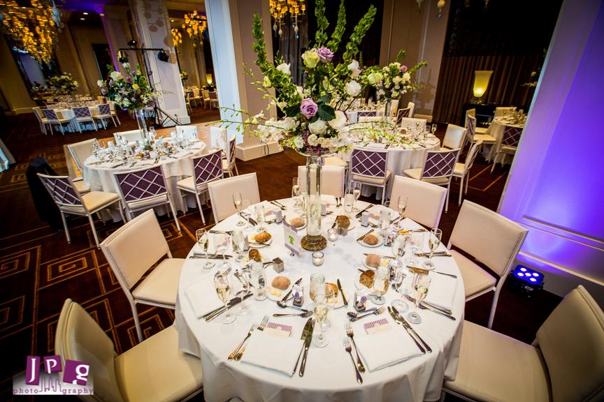 Philadelphia Designs Stephanie Eric Hotel Monaco Philadelphia8 Philadelphia9 The