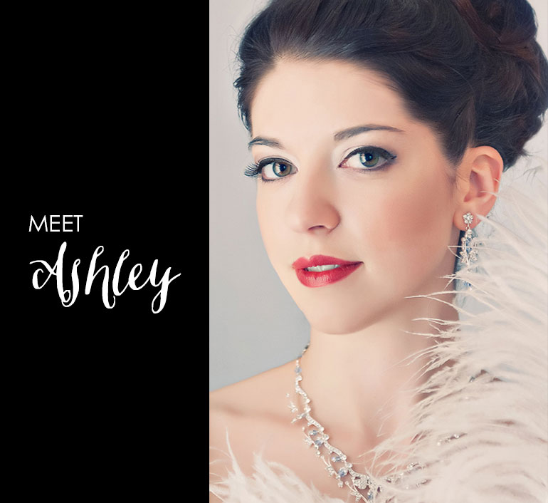 Ashley Gerrity Photography April Lynn Designs Invitations