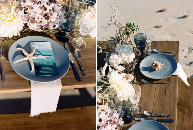 Eclectic-Ocean-Inspired-Wedding-Ideas_0010_2