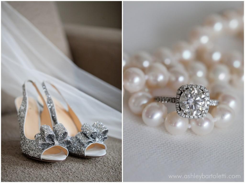 Ashley Bartoletti Photography Wedding Details