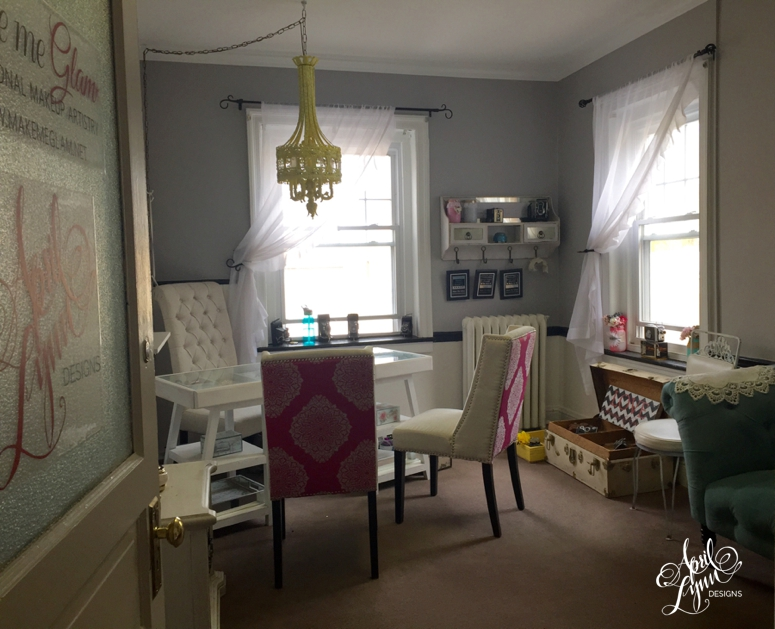 April_Lynn_Designs_Studio_Langhorne_Bucks_County_Pennsylvania