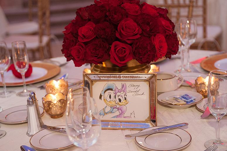 real wedding  jessica   francis