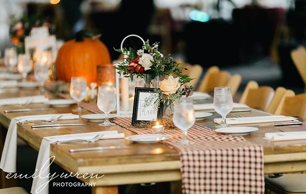 April_Lynn_Designs_Wooden_Wedding_Invitation_Ash_Mill_Farm_Bucks_County_Emily_Wren_Photography