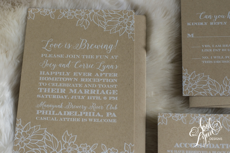 Corrie_Lynn_Joey_Wedding_Reception_Invitation_Manayunk_Brewery2