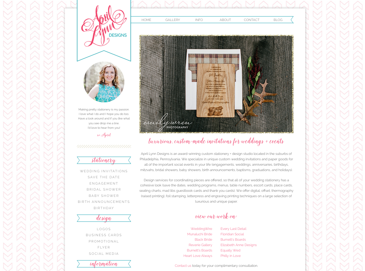 April_Lynn_Designs_New_Website_December_2015_Philadelphia_Wedding_Invitations