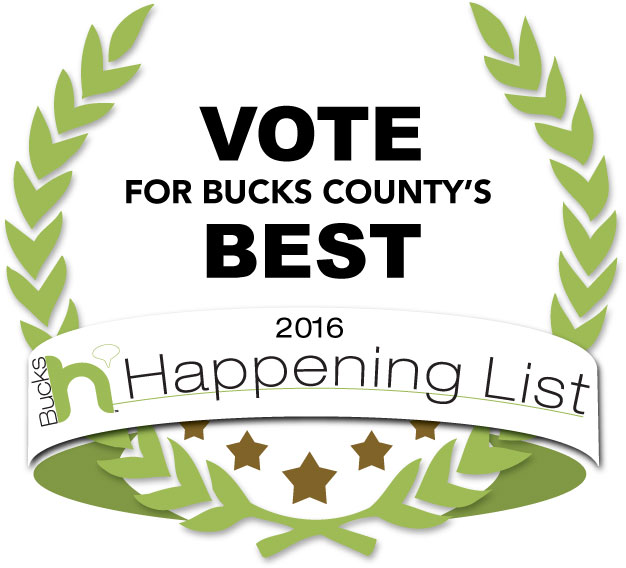 bucks-happening-vote-badge-2016