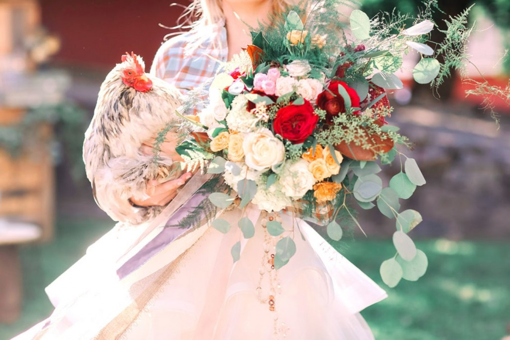 kay english, details of i do, style me pretty, vinterest props