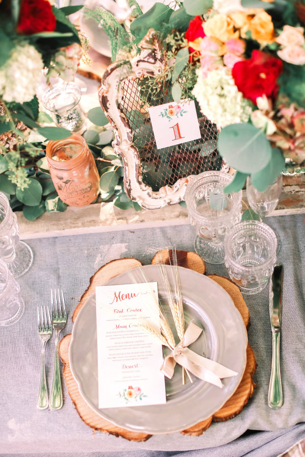 kay english, details of i do, style me pretty, vinterest props, stationery by april lynn designs