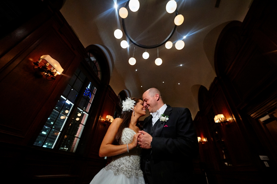 Erika_Antonio_Le_Meridien_Philadelphia_Master_Studio_Photography_April_Lynn_Designs_Wedding25