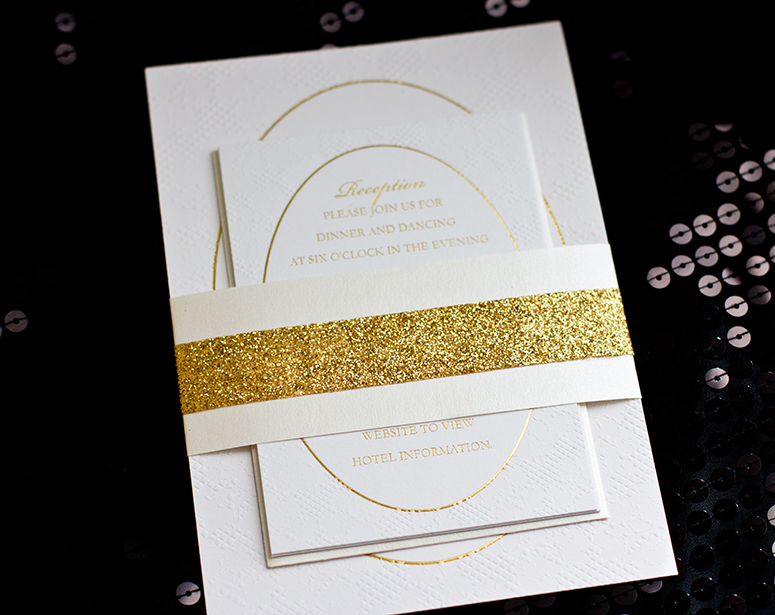April-Lynn-Designs-Metallic-Philadelphia-Gold-Glitter-Gold-Foil-Wedding-Inspiration-8