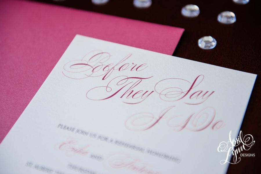 April_Lynn_Designs_Erica_Antonio_Wedding_Rehearsal_Invitation4