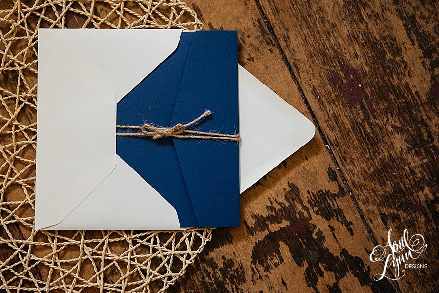 April_Lynn_Designs_Lisa_Alejandro_Nautical_Wedding_Invitation_Reeds_at_Shelter_Haven_Stone_Harbor_New_Jersey1
