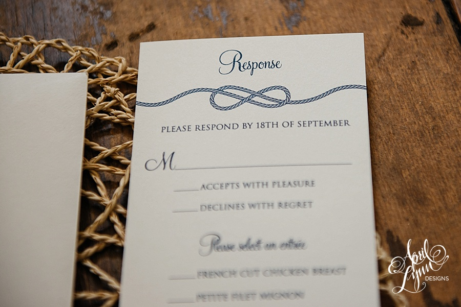 April_Lynn_Designs_Lisa_Alejandro_Nautical_Wedding_Invitation_Reeds_at_Shelter_Haven_Stone_Harbor_New_Jersey7