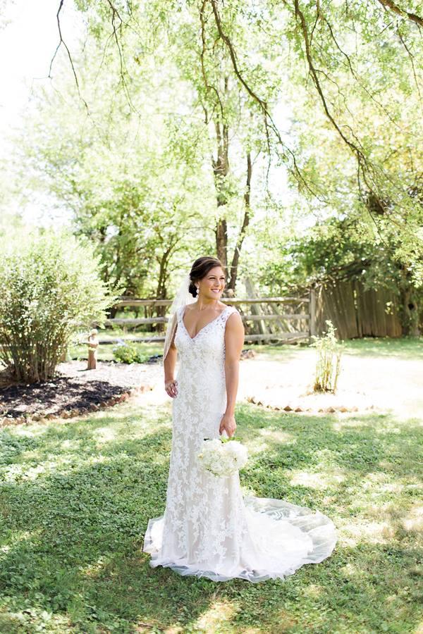 Kate_Hubler_Photography_April_Lynn_Designs_Sarah_Travis_PineCrest_Country_Club5