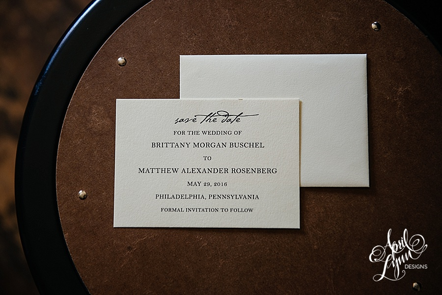April_Lynn_Designs_Brittany_Matthew_Save_The_Date_Neutral_Cream_Black4