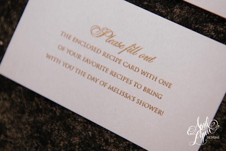 April_Lynn_Designs_Melissa_Bridal_Shower_Invite_Gold_Thermography6-1