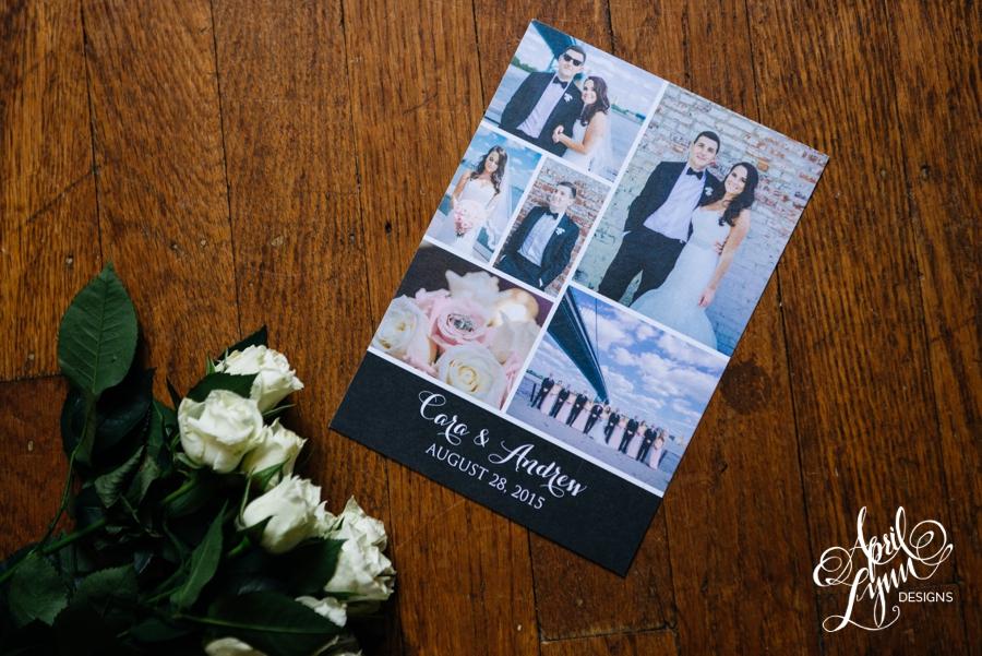 April_Lynn_Designs_Cara_Andrew_Cescaphe_Tendenza_Thank_You_Card1