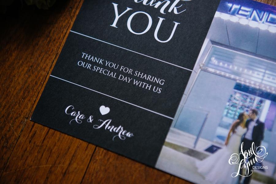 April_Lynn_Designs_Cara_Andrew_Cescaphe_Tendenza_Thank_You_Card6