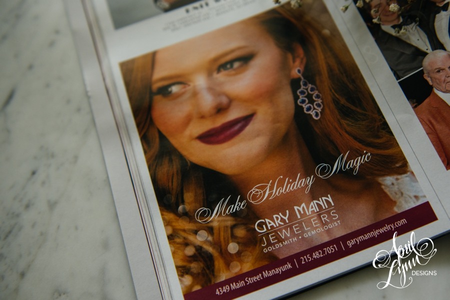 April_Lynn_Designs_Gary_Mann_Jewelers_Ad_Design1