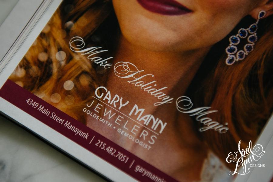 April_Lynn_Designs_Gary_Mann_Jewelers_Ad_Design2