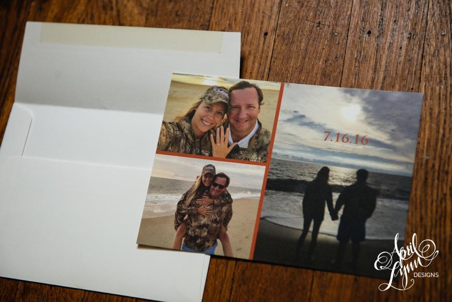 April_Lynn_Designs_Michelle_Scott_Save_the_date_Delware_Wedding2