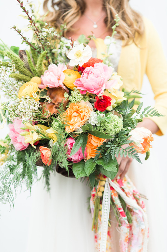 447368_farm-to-table-hipster-wedding