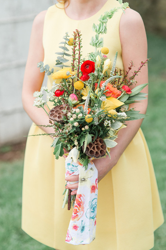 447372_farm-to-table-hipster-wedding