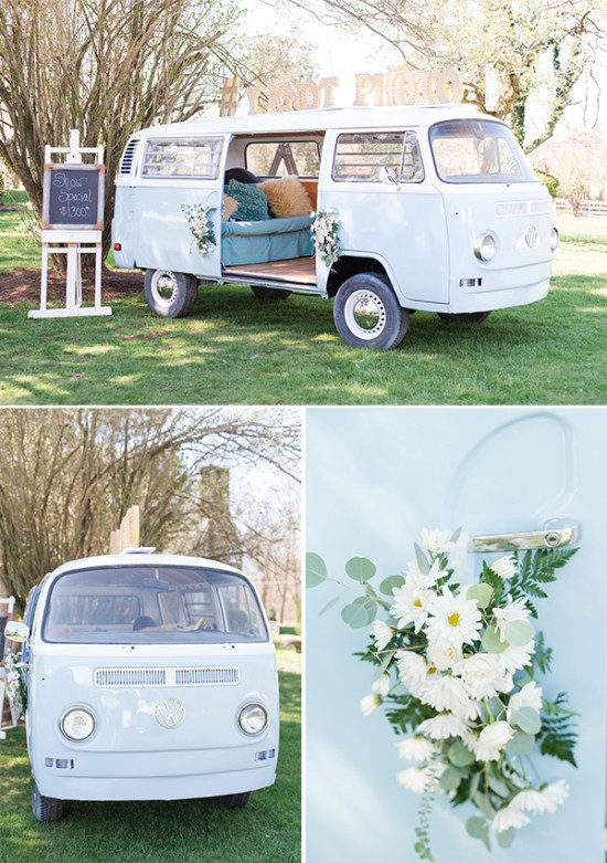447373_farm-to-table-hipster-wedding