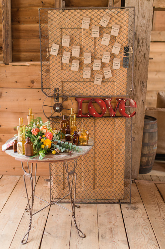 447374_farm-to-table-hipster-wedding