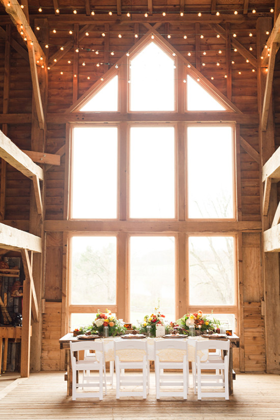 447376_farm-to-table-hipster-wedding