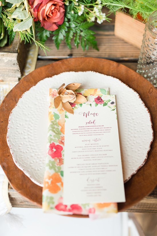 447378_farm-to-table-hipster-wedding