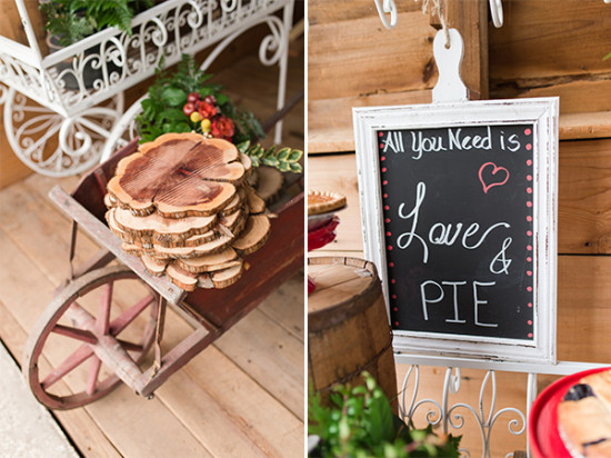 447380_farm-to-table-hipster-wedding