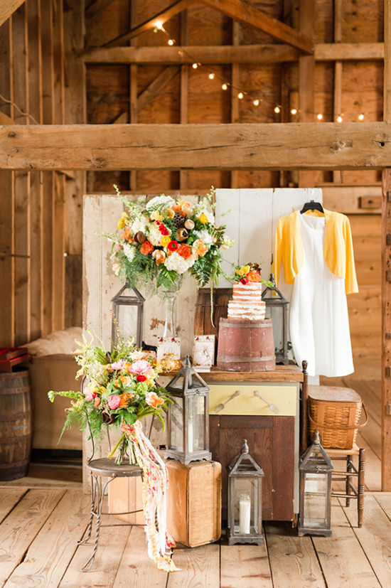447381_farm-to-table-hipster-wedding