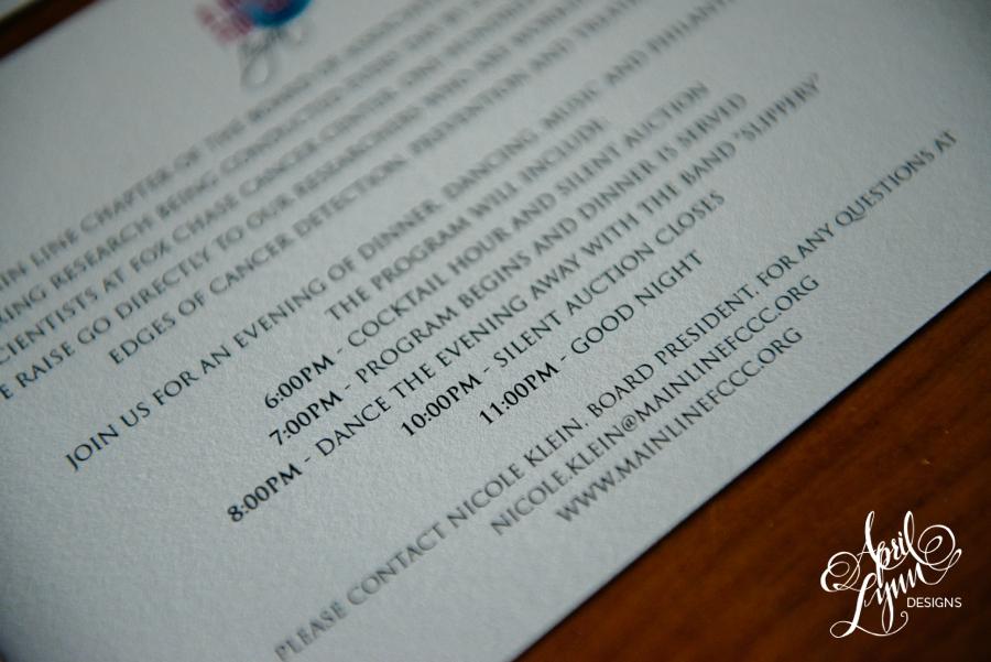 April_Lynn_Designs_Night_for_the_fight_Gala_Invitation10