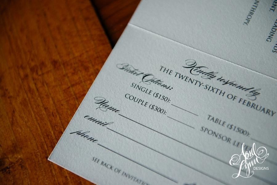 April_Lynn_Designs_Night_for_the_fight_Gala_Invitation13