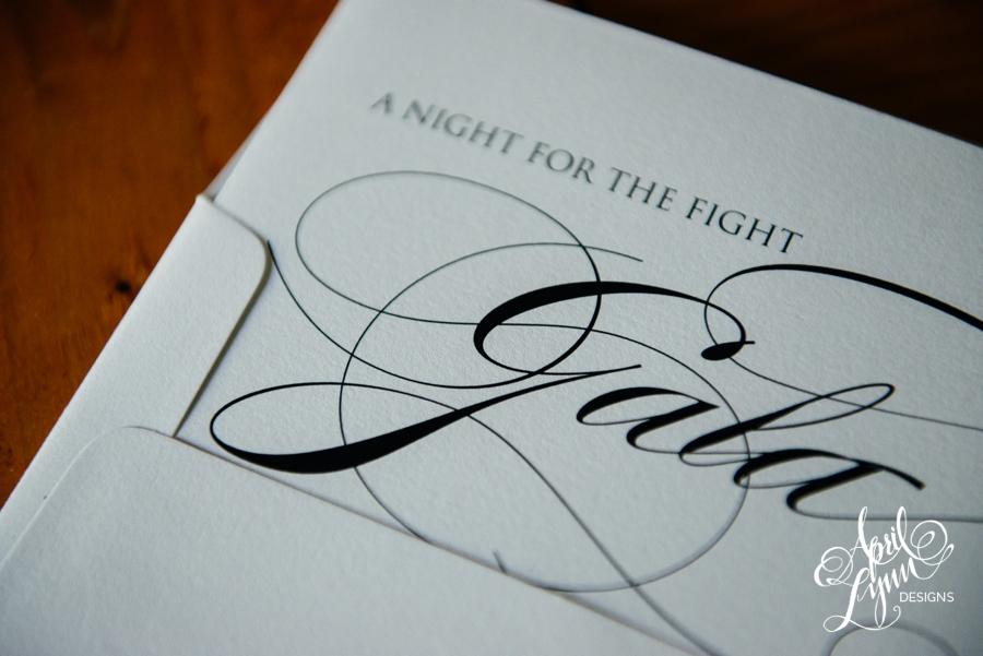April_Lynn_Designs_Night_for_the_fight_Gala_Invitation2