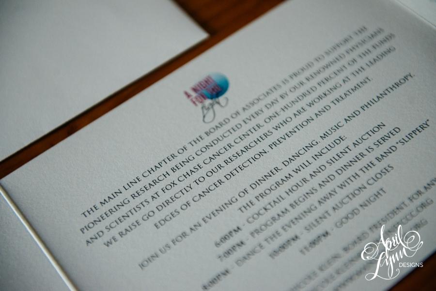 April_Lynn_Designs_Night_for_the_fight_Gala_Invitation8