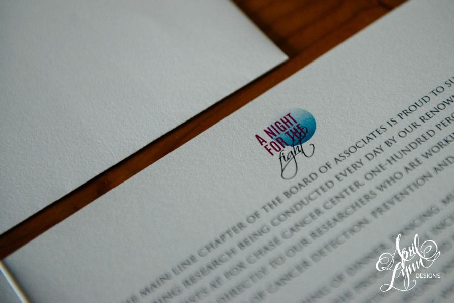 April_Lynn_Designs_Night_for_the_fight_Gala_Invitation9
