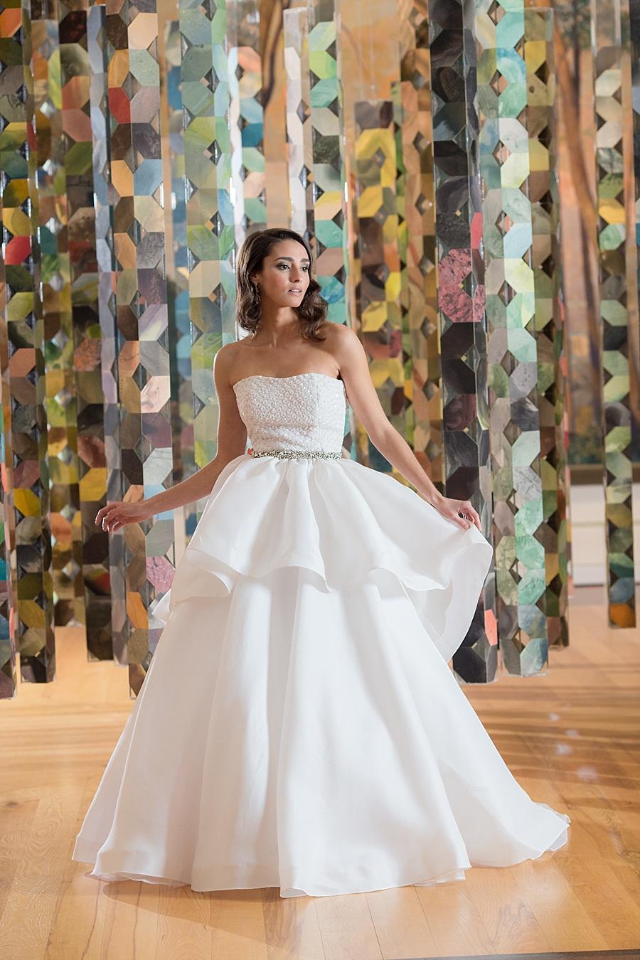 Vanessa_Joy_Photography_Details_of_I_do_Jean_Ralph_Thurin_Wedding_Gowns_April_Lynn_Designs_Wedding_Stationery1