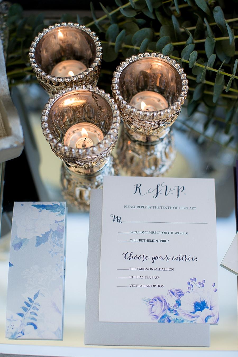 Vanessa_Joy_Photography_Details_of_I_do_Jean_Ralph_Thurin_Wedding_Gowns_April_Lynn_Designs_Wedding_Stationery14