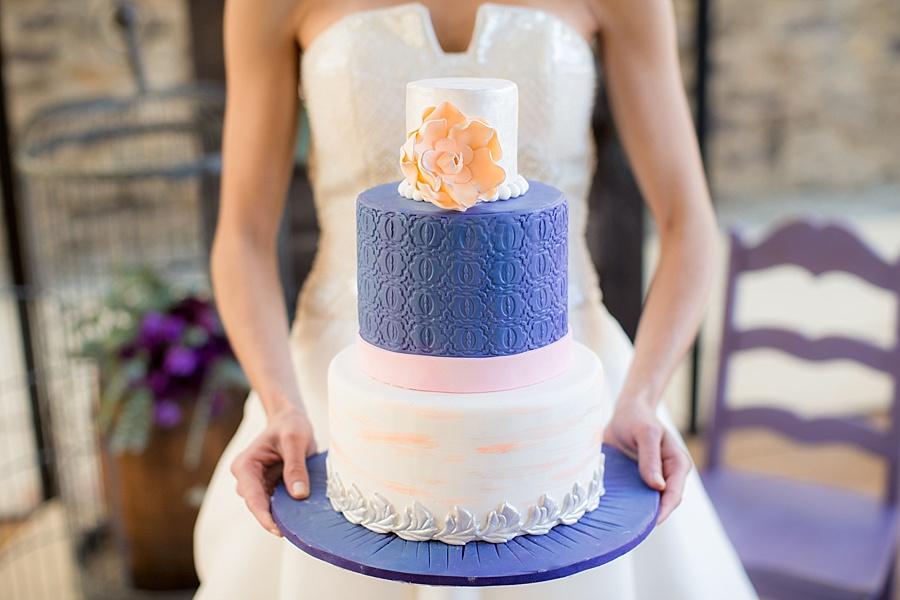 Vanessa_Joy_Photography_Details_of_I_do_Jean_Ralph_Thurin_Wedding_Gowns_April_Lynn_Designs_Wedding_Stationery19