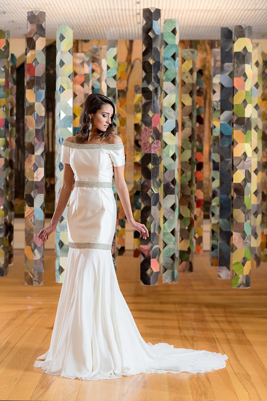 Vanessa_Joy_Photography_Details_of_I_do_Jean_Ralph_Thurin_Wedding_Gowns_April_Lynn_Designs_Wedding_Stationery2