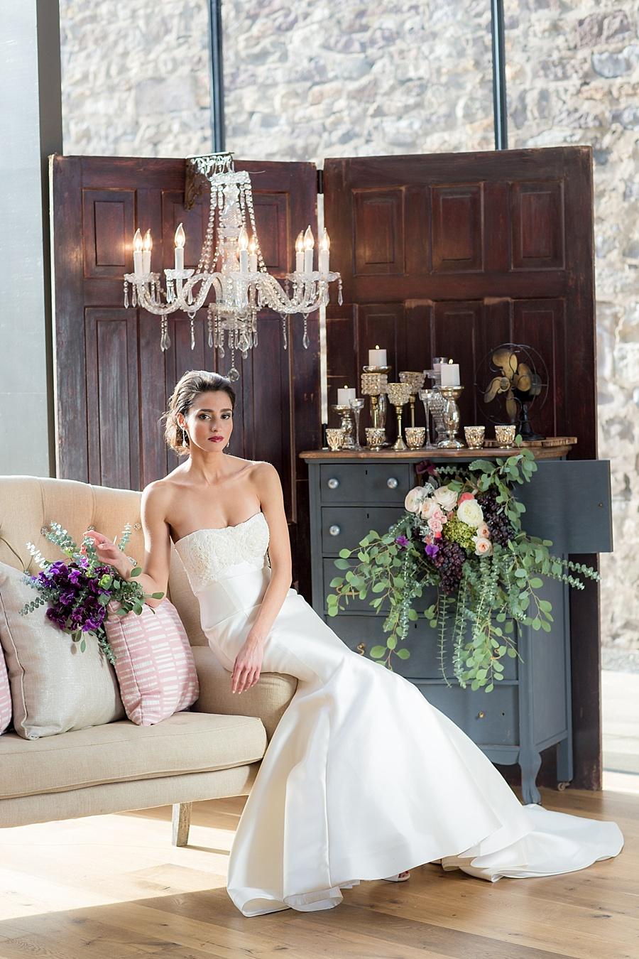 Vanessa_Joy_Photography_Details_of_I_do_Jean_Ralph_Thurin_Wedding_Gowns_April_Lynn_Designs_Wedding_Stationery21