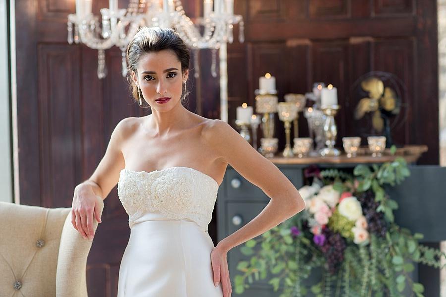 Vanessa_Joy_Photography_Details_of_I_do_Jean_Ralph_Thurin_Wedding_Gowns_April_Lynn_Designs_Wedding_Stationery22